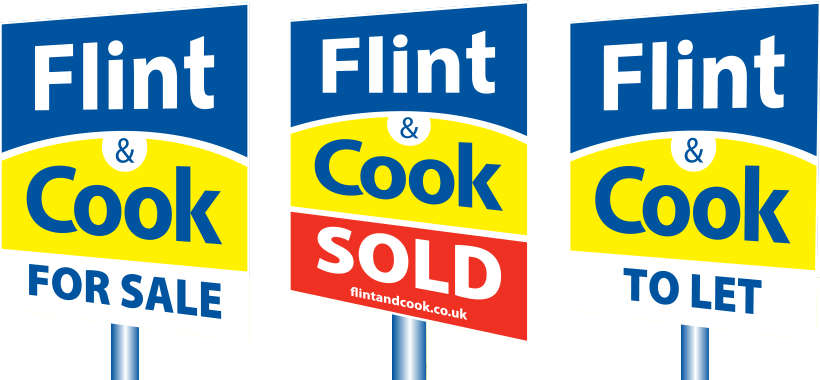Flink & Cook Boards